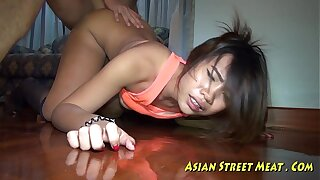 Bangkok Chocolate-colored Damsel Wants Sexual connection And Affirmative